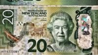 Технический анализ Форекс NZD USD на 22 — 26 мая 2017