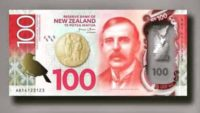 Форекс прогноз и аналитика NZD/USD на 19 октября 2017