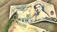 Технический анализ Форекс NZD USD на 24 — 28 июля 2017