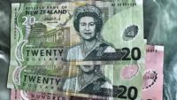 NZD/USD прогноз Новозеландского Доллара на 20 июня 2017