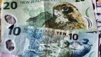 Технический анализ Форекс NZD USD на 14 — 18 августа 2017