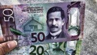 Технический анализ NZD USD на 27 ноября — 1 декабря 2017