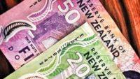 NZD/USD прогноз Новозеландского Доллара на 30 мая 2017