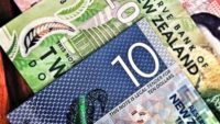 NZD/USD прогноз Новозеландского Доллара на 26 мая 2017