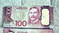 NZD/USD прогноз Новозеландского Доллара на 27 июля 2017