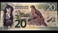 Форекс прогноз и аналитика NZD/USD на 23 ноября 2017