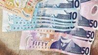NZD/USD прогноз Новозеландского Доллара на 20 июля 2017