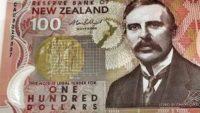 Форекс прогноз NZD/USD на 16 августа 2017. Голова и плечи