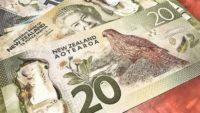 Форекс прогноз и аналитика NZD/USD на 20 октября 2017