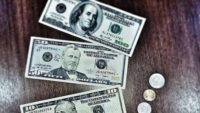 USD/CHF прогноз курс Доллара к Франку на 18 октября 2017