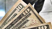 XAU/USD прогноз Форекс цен на Золото на 21 июля 2017