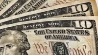 USD/CHF прогноз Доллара к Франку на 25 июля 2017