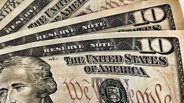 USD/CHF прогноз курс Доллара к Франку на 20 октября 2017