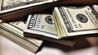 USD RUB прогноз курса Доллара на 18 — 22 сентября 2017