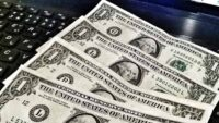 USD/CHF прогноз курса Доллара к Франку на 24 мая 2017