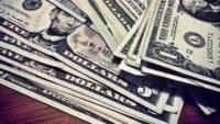 Прогноз курса Доллара на 14 декабря 2017. Голова и плечи