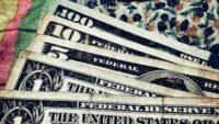 USD/CHF прогноз курс Доллара к Франку на 21 сентября 2017