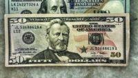 USD/RUB прогноз курса Доллара на 21 сентября 2017