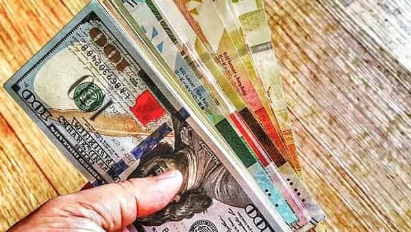 USD/RUB прогноз курса Доллара на 16 августа 2017