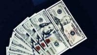 USD RUB прогноз курса Доллара на неделю 24 — 28 июля 2017
