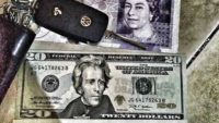 USD CHF прогноз Доллар Франк на 18 — 22 сентября 2017