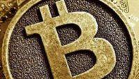 Курс Биткоин (Bitcoin) прогноз на 15 ноября 2017