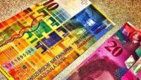 USD/CHF прогноз Доллар Франк на 16 ноября 2017