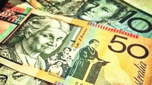 AUD/USD прогноз Форекс и аналитика на 24 февраля 2021