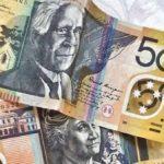 AUD/USD прогноз Форекс и аналитика на 23июня 2021
