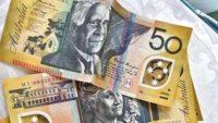 AUD/USD прогноз Форекс и аналитика на 17 января 2020