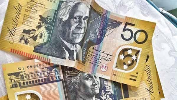 Форекс прогноз AUD/USD на неделю 18 — 22 января 2021