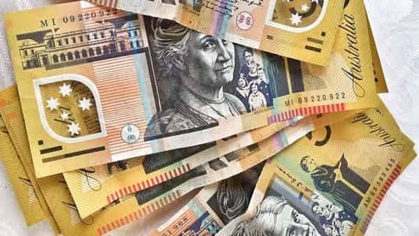 AUD/USD прогноз Форекс и аналитика на 12 февраля 2021