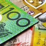 AUD/USD прогноз Форекс и аналитика на 11 мая 2021