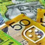 AUD/USD прогноз Форекс и аналитика на 8 апреля 2021
