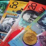 AUD/USD прогноз Форекс и аналитика на 16 февраля 2021