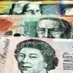 AUD/USD прогноз Форекс и аналитика на 6 января 2021