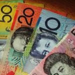 AUD/USD прогноз Форекс и аналитика на 22 января 2021