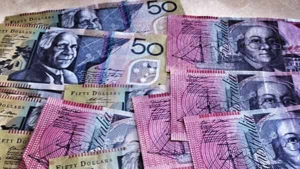 AUD/USD прогноз Форекс и аналитика на 30 марта 2021