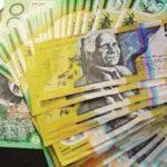 AUD/USD прогноз Форекс и аналитика на 10 марта 2021