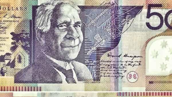 Форекс прогноз AUD/USD на неделю 6 — 10 июля 2020