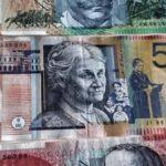 Форекс прогноз AUD/USD на неделю 25 — 29 января 2021