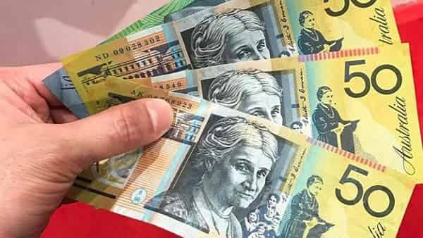 AUD/USD прогноз Австралийского Доллара на 1 июня 2017