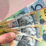 Форекс прогноз AUD/USD на неделю 14 — 18 июня 2021
