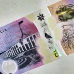 AUD/USD прогноз Форекс и аналитика на 22июля 2021