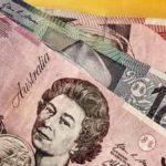 AUD/USD прогноз Форекс и аналитика на 20 января 2021