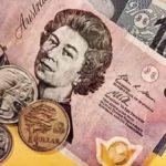 AUD/USD прогноз Форекс и аналитика на 12октября 2021
