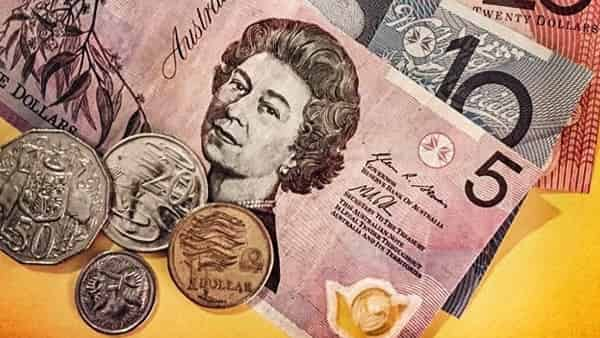 AUD/USD прогноз Форекс и аналитика на 20 октября 2020