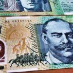 AUD/USD прогноз Форекс и аналитика на 2 марта 2021
