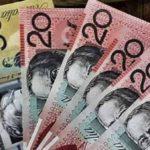 AUD/USD прогноз Форекс и аналитика на 25 февраля 2021