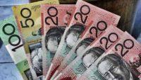 AUD/USD прогноз Форекс и аналитика на 22 января 2020
